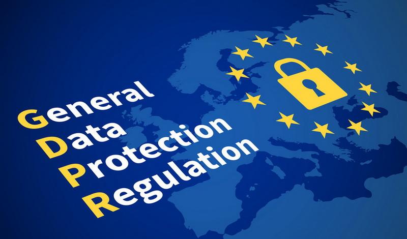 Ενημερωτικές ημερίδες της ΟΕΒΕΣΕ για τον Γενικό Κανονισμό για την Προστασία Δεδομένων