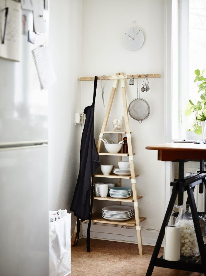 anya adores ikea ps 2014. Black Bedroom Furniture Sets. Home Design Ideas