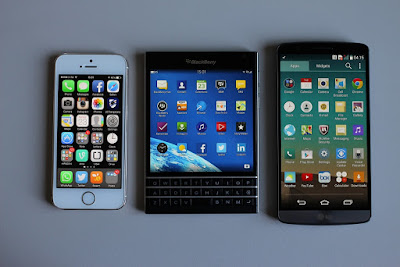 Best mobile phones under 10000 : All this phones given below will definitely love you all.
