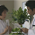الحلقة 03 من دراما (1993) Furikaereba Yatsu ga Iru