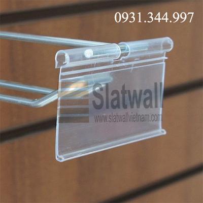moc-treo-phu-kien-tam-go-slatwall-panels