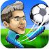 Head Soccer World Champion Game Crack, Tips, Tricks & Cheat Code