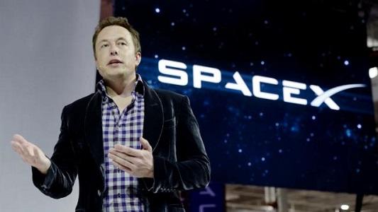 Elon Musk Kimdir? (Videolu)
