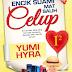 Drama Adaptasi Novel Akan Datang - Novel Encik Suami Mat Salih Celup Karya Yumi Hyra