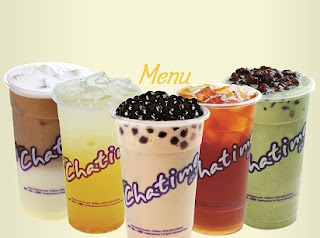 chatime indonesia,chatime,harga chatime,chatime delivery,chatime franchise cost,lowongan chatime,chatime wikipedia,resep chatime,harga minuman,menu chatime,