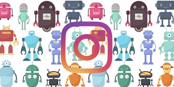 Istilah di Instagram yang Harus Kamu Ketahui