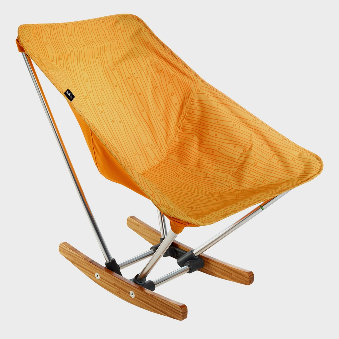 Rei Folding Beach Chair Oversize Swivel Launches Evrgrn A New Brand Of Outdoor Gear