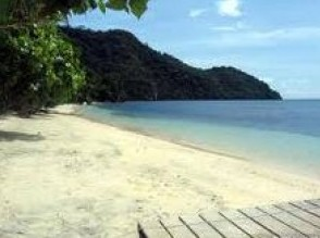 http://www.teluklove.com/2017/04/destinasti-objek-wisata-pulau-gosong.html
