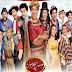مسرح مصر يعرض سوبر ماركت فى الامارات 4 مايو المقبل