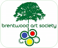 Brentwood Art Society
