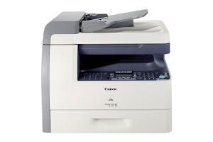 Canon I-Sensys Mf6560pl Driver Download
