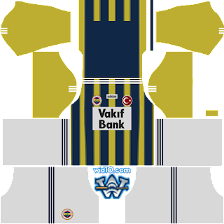 Fenerbahçe Nostalji 1996 1997 Dream League Soccer fts 18 forma logo url,dream league soccer kits, kit dream league soccer 2018 2019, Fenerbahçe Nostalji 1996-1997 dls fts forma süperlig logo dream league soccer 2019,
