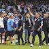 Maurizio Sarri to talk with Blues TODAY over replacing Antonio Conte
