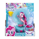 My Little Pony Sea Song Pinkie Pie Brushable Pony