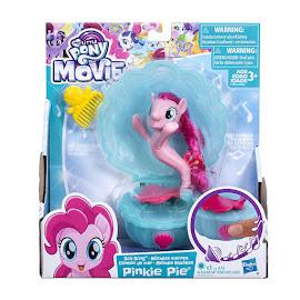 My Little Pony Sea Song Pinkie Pie Brushable Pony