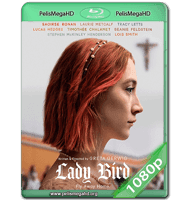 LADY BIRD (2017) WEB-DL 1080P HD MKV INGLÉS SUBTITULADO