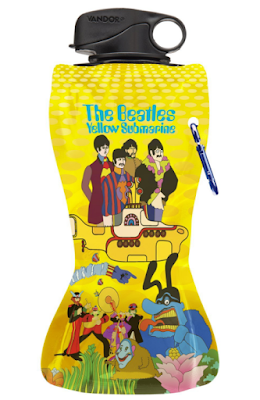 Beatles Stuff for Kids and Babies. Beatles baby clothes, nursery decor, toys and more. Beatles baby stuff. Gifts for beatles fans. Beatles Christmas gifts. stuff for kids who love the beatles. beatles gifts for dad. beatles gifts amazon. official beatles merchandise. beatles gifts uk. john lennon gifts. beatles baby stuff. beatles baby bedding. the beatles baby mobile. beatles baby clothes amazon. beatles themed baby shower. Beatles bedding. Beatles birthday. Bohemian blog Bohemian mom blog Bohemian mama blog bohemian mama blog Hippie mom blog Offbeat mom blog offbeat home offbeat living Offbeat mama bohemian parenting blogs like Offbeat mama Self improvement blog tips for a better life