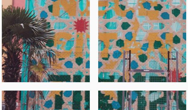 ARQUICOSTURA: la unión entre el arte y el diseño