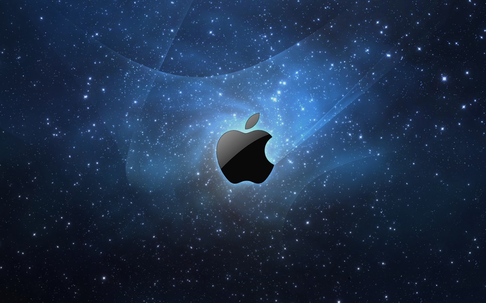 Cool Apple HD Wallpapers
