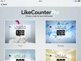 facebook-like-counter-online-apk-download-free
