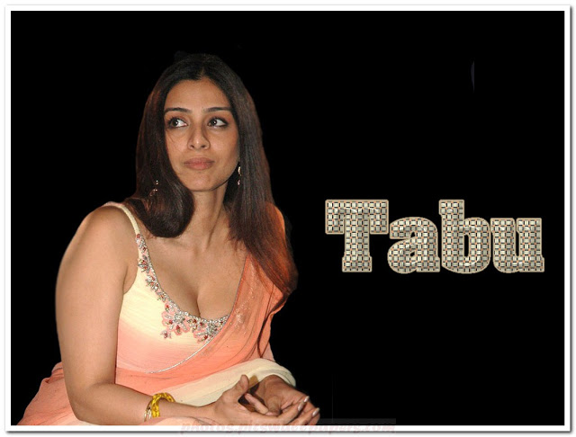 Www Tabu Wallpaperss Hd Com: Actress Tabu Hot Sexy Spicy Hd Pics Images Photos