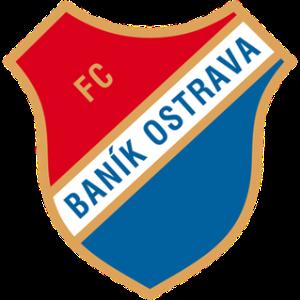 2020 2021 Plantel do número de camisa Jogadores Baník Ostrava 2019/2020 Lista completa - equipa sénior - Número de Camisa - Elenco do - Posição