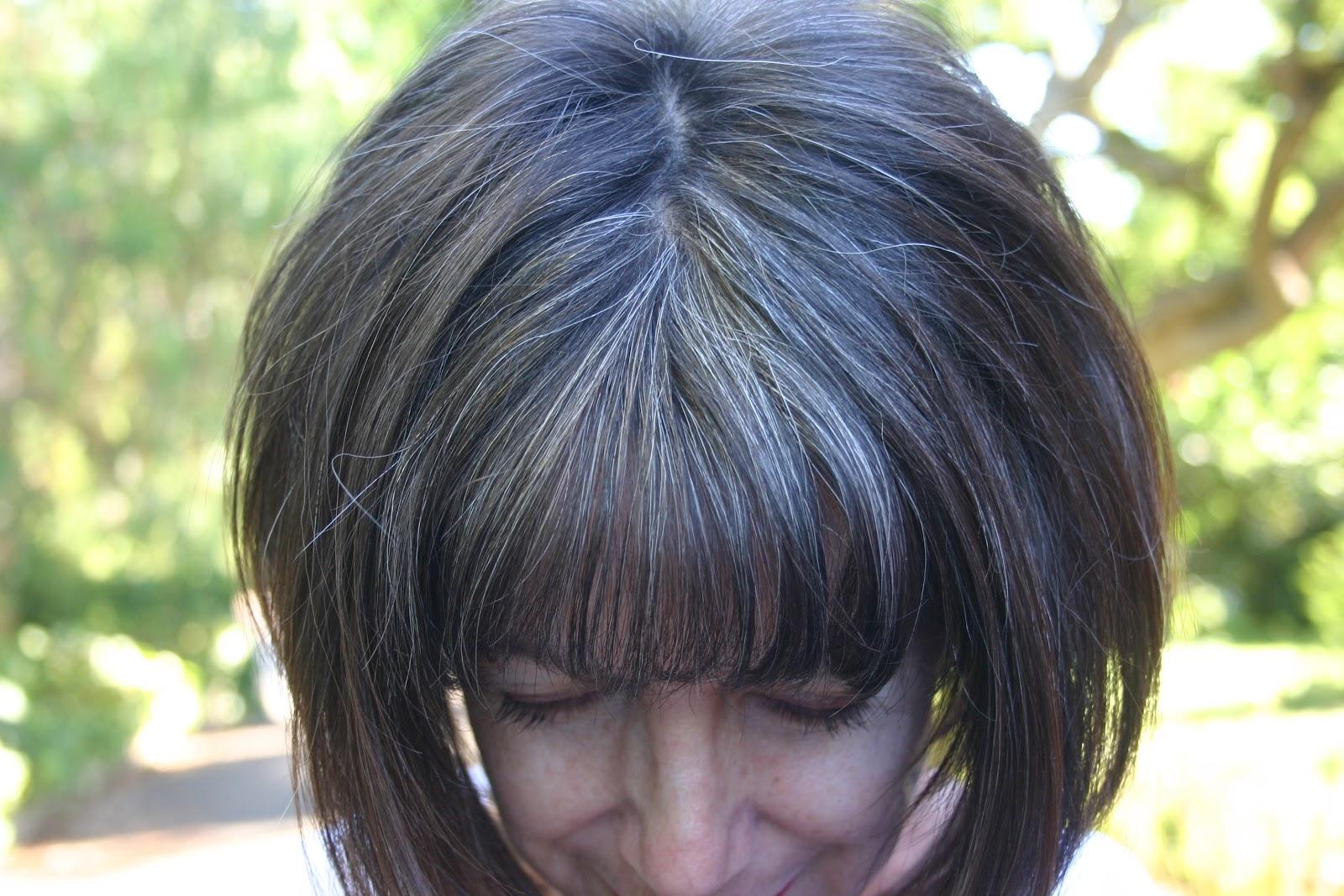 Low Light Hair Colors Photo 6