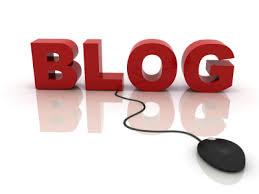 Blogging ki Jankari