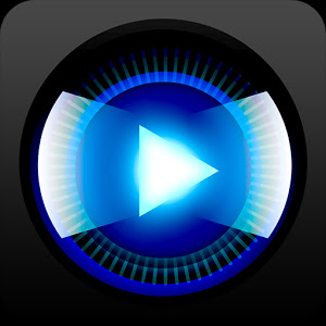 Free Download MP3 Player APK for Android