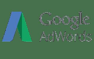 Google Adwords Itu Apa Dan Bagaimana Cara Menggunakannya?