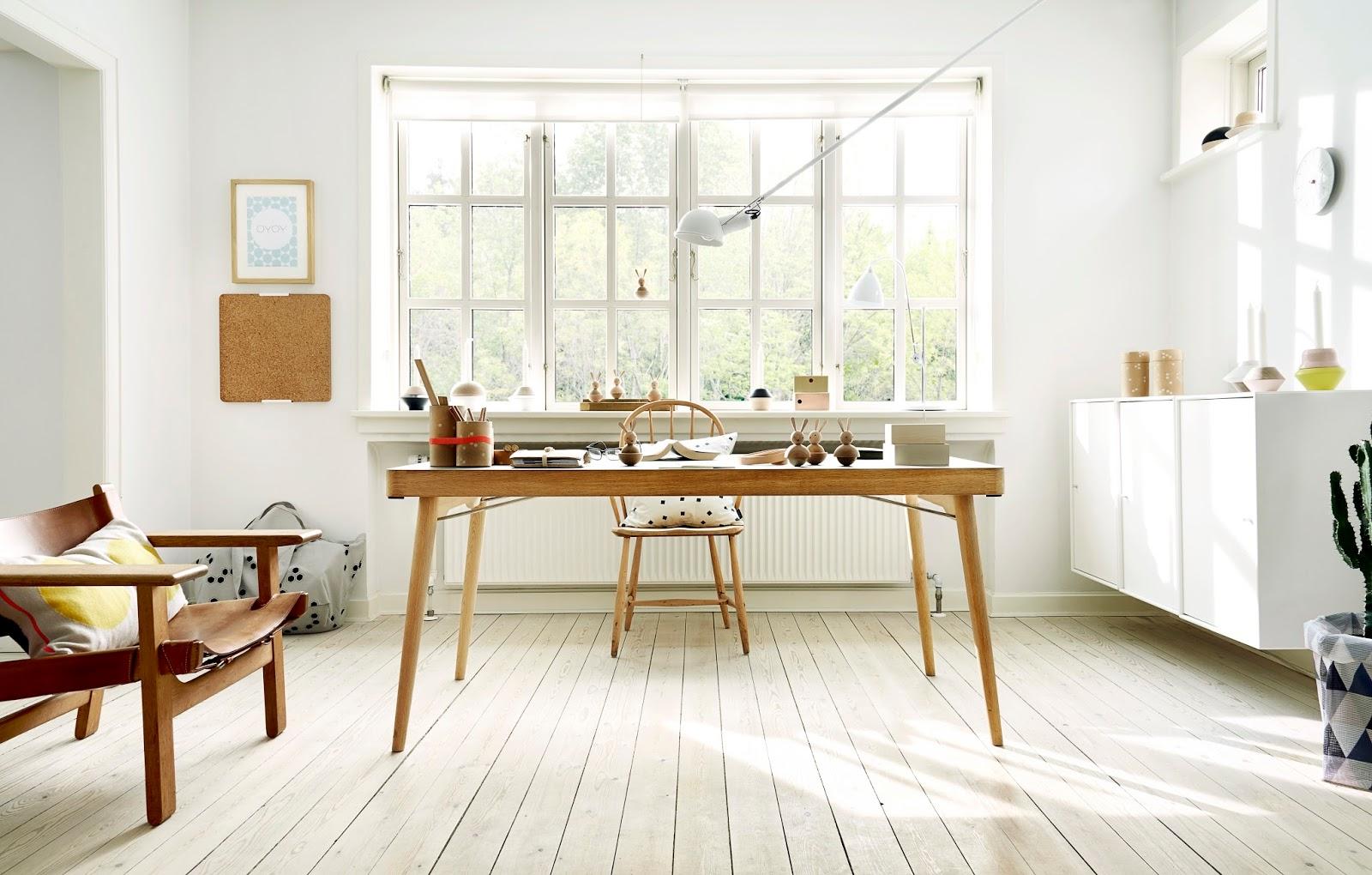inspiration von oyoy scandinavisches wohnen mit tollen mustern maditas haus lifestyle und. Black Bedroom Furniture Sets. Home Design Ideas