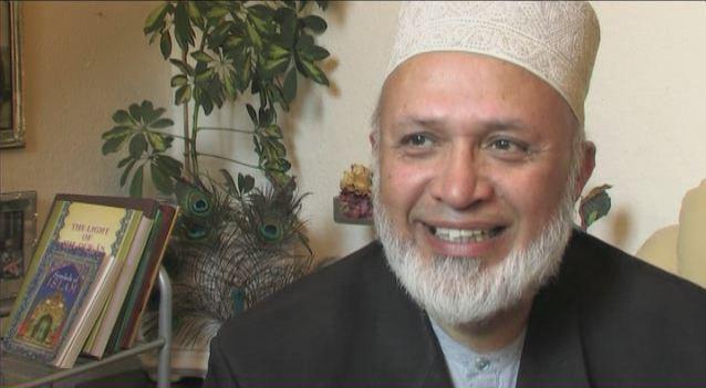 Pengertian Ekonomi Islam Menurut Beberapa Pakar Ekonomi Islam
