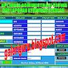 Aplikasi Administrasi Laporan Keuangan Sekolah Terbaru Jenjang SMA,SMK/MA 2016