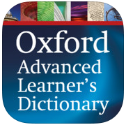 Download Oxford Advanced Learners Dictionary