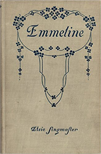 Emmeline-Ebook-Elsie-Singmaster-Free-Novel-Book