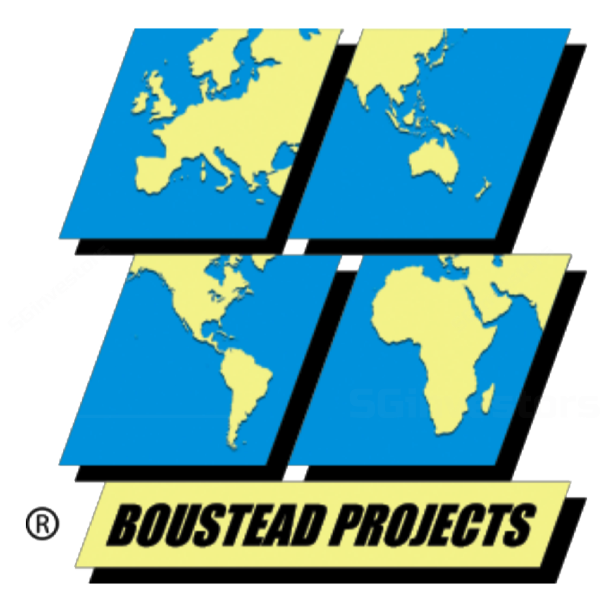 BOUSTEAD PROJECTS LIMITED (SGX:AVM) | SGinvestors.io