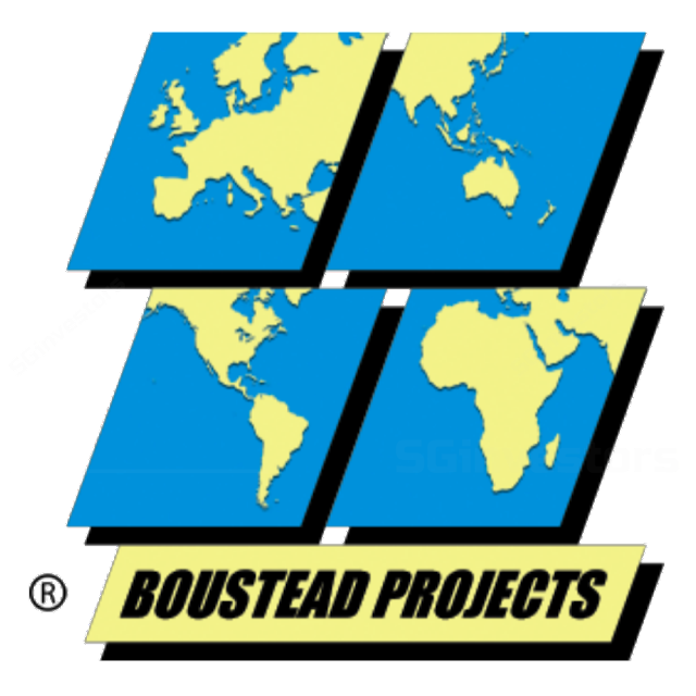 BOUSTEAD PROJECTS LIMITED (AVM.SI) @ SG investors.io