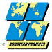 BOUSTEAD PROJECTS LIMITED (AVM.SI)