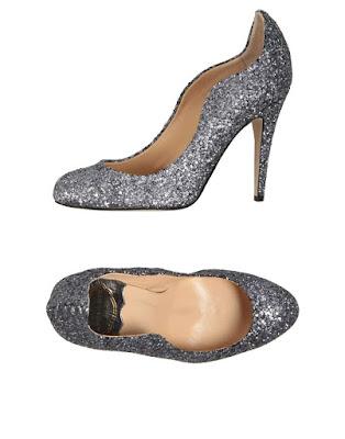 alternativas de Zapatos de Fiesta para Quinceañeras