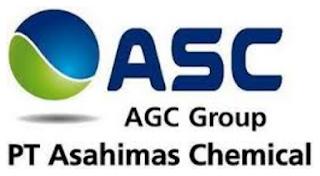 Lowongan Kerja PT. Asahimas Chemical Cilegon Banten terbaru 2016
