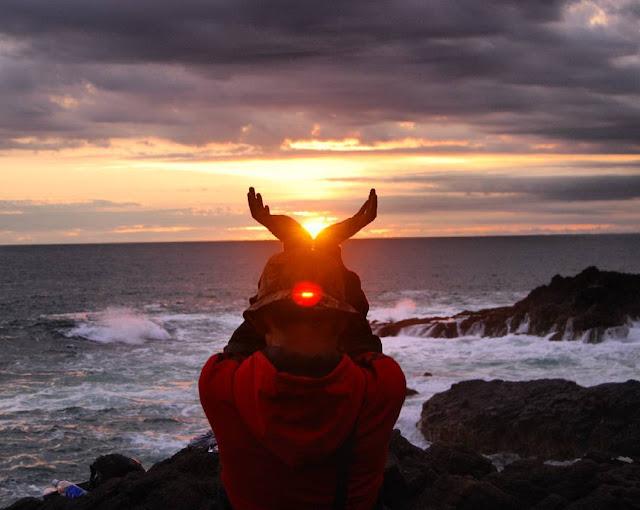 Pantai Menganti, Pantai Paling Populer Di Kebumen yang Wajib Dikunjungi