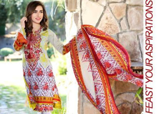 Shariq-Textiles-Summer-Embroidered-Lawn-Collection-2017-for-girls-3