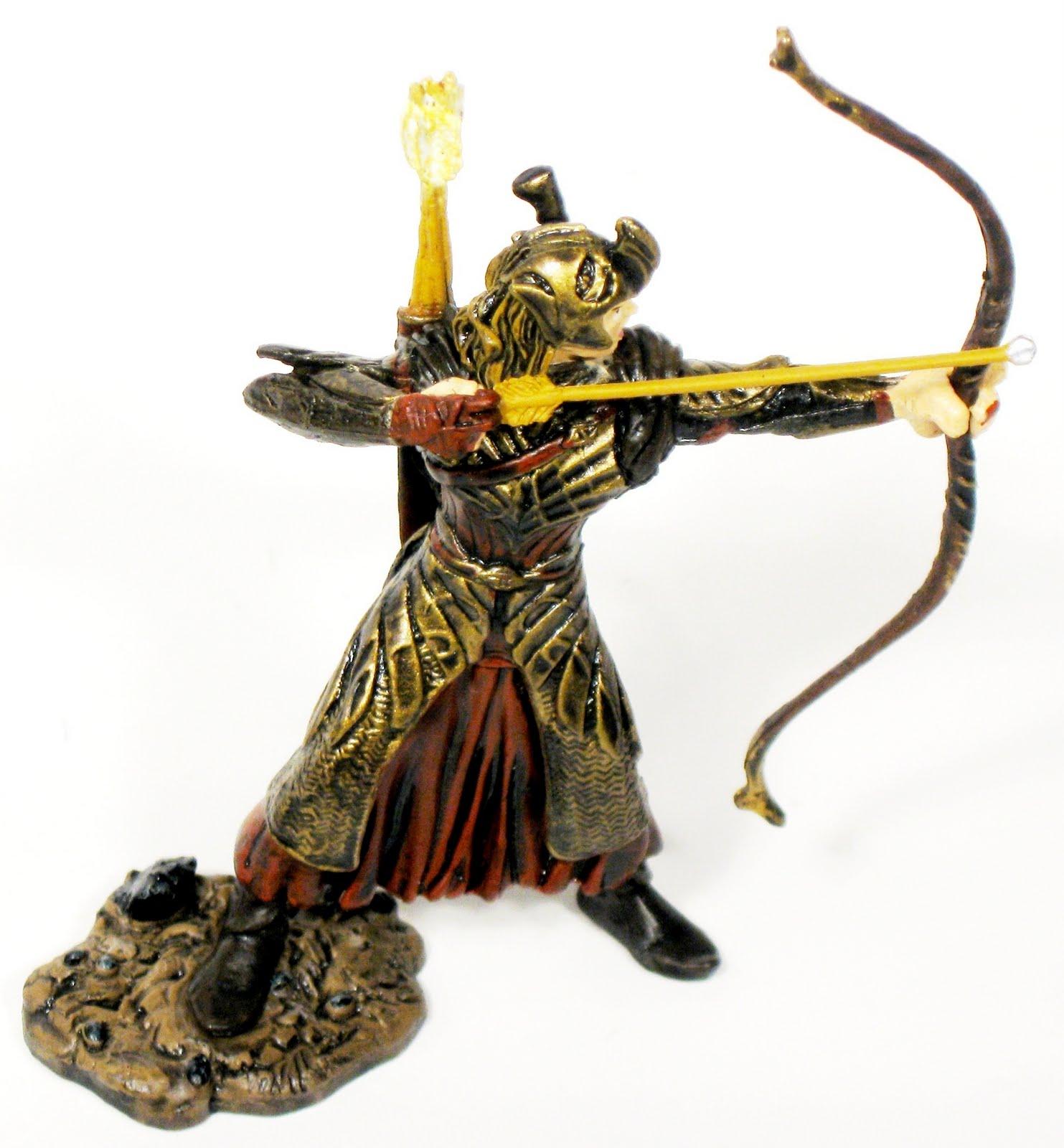 Elven Toys 19