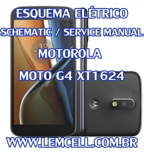 motorola moto g4 instruction manual