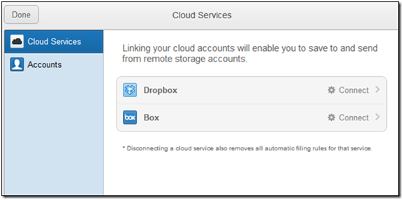 how to create dropbox folder in gmail