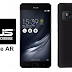 Asus ZenFone AR Leaked Specifications, Photos & Price Details