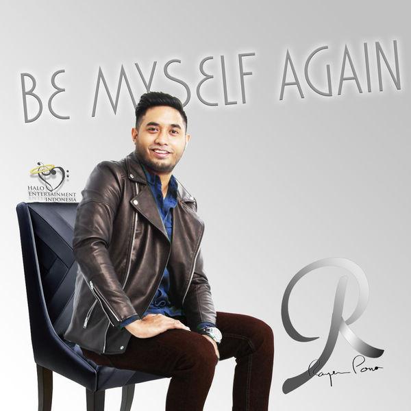 Download Lagu Rayen Pono Terbaru