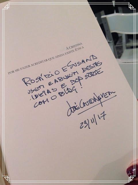 Livro-autografado-para-o-blog