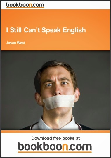 Livre GRATUIT: Still Can't Speak i-still-cant-speak-e
