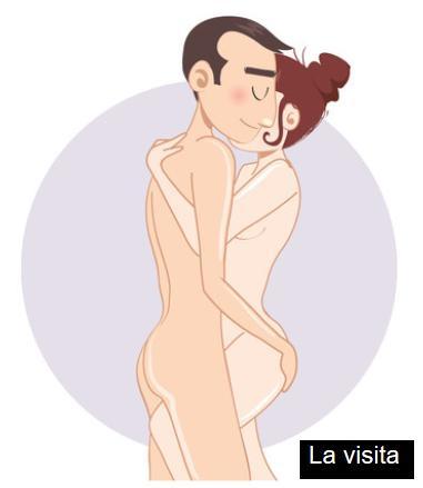 Santorum sesso anale